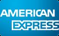 n-7-american-express_vb186b55.png?v=shein_364